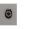 ALTAVOZ BUZZER Motorola Moto G XT1032
