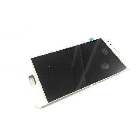 PANTALLA LCD DISPLAY + TACTIL PARA ASUS ZENFONE 4 ZE554KL - BLANCA