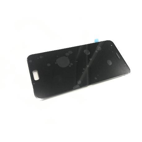 PANTALLA LCD DISPLAY + TACTIL PARA ASUS ZENFONE 4 ZE554KL - NEGRA