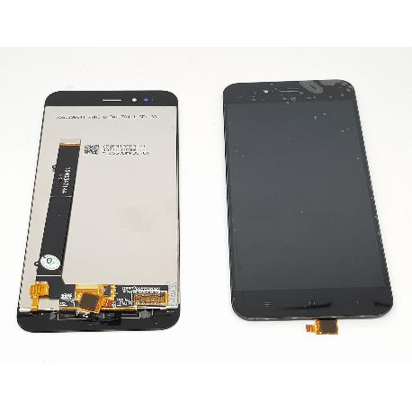 PANTALLA LCD DISPLAY + TACTIL PARA XIAOMI REDMI 5X - NEGRA