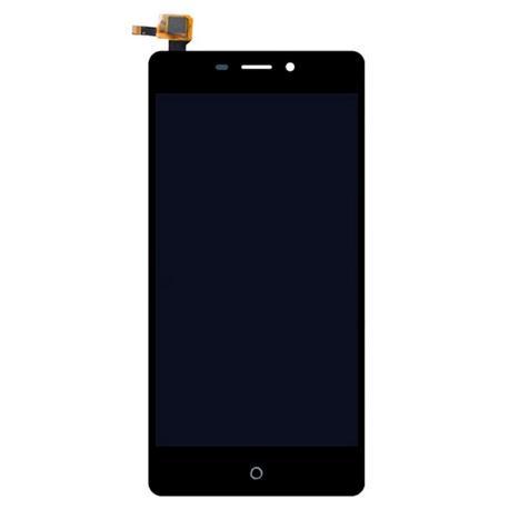 PANTALLA LCD  DISPLAY + TACTIL ZTE BLADE V580 - NEGRA