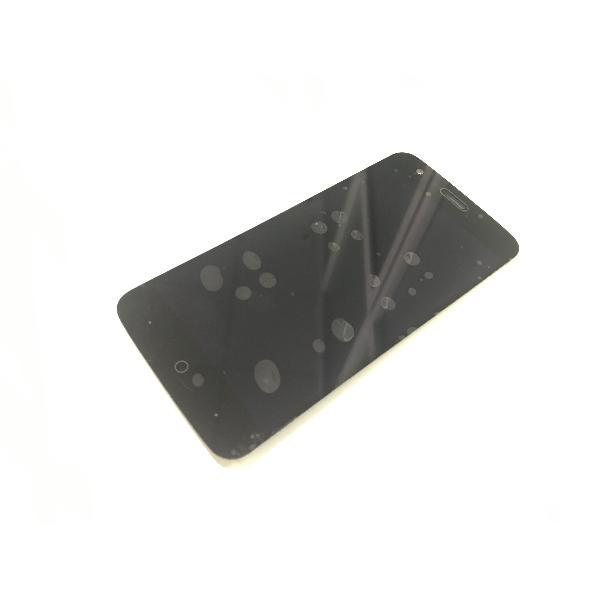 PANTALLA LCD + TACTIL PARA ZTE BLADE V8 LITE - NEGRA