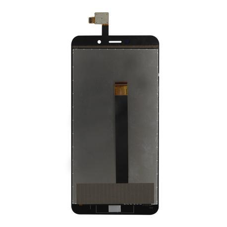 PANTALLA LCD + TACTIL PARA UMI MAX - NEGRO