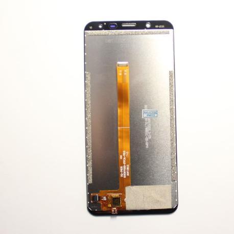 PANTALLA LCD + TACTIL PARA OUKITEL OUKITEL K5000 - ORO