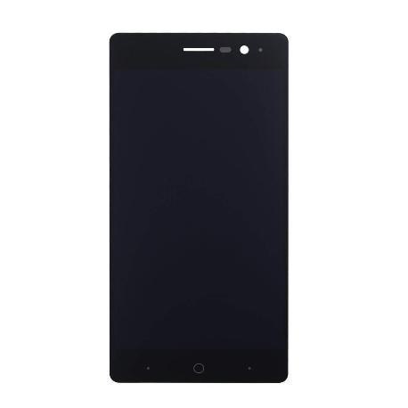 PANTALLA LCD + TACTIL PARA ZTE BLADE A521 - NEGRA
