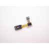 Flex Sensor de Proximidad Samsung Galaxy Trend , S DUOS , s7580 , s7582 , S7560 , s7562