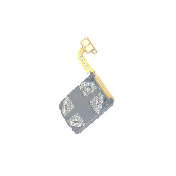 MODULO ALTAVOZ AURICULAR PARA COMPRAR SAMSUNG GALAXY J7 J700F