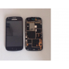 PANTALLA LCD + TACTIL SAMSUNG GALAXY TREND S7560 S7562