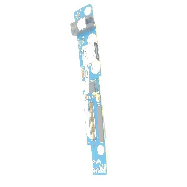 MODULO CONECTOR DE CARGA PARA SAMSUNG GALAXY TABPRO S SM-W700