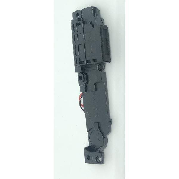 MODULO ALTAVOZ BUZZER PARA OUKITEL K6, K8000
