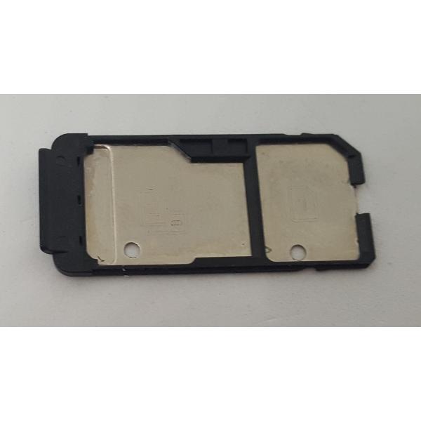 ADAPTADOR BANDEJA SIM + SD PARA LENOVO TAB 4 8 TB-8504F