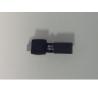 Camara Frontal Original Huawei Ascend G510 G525 Daytona