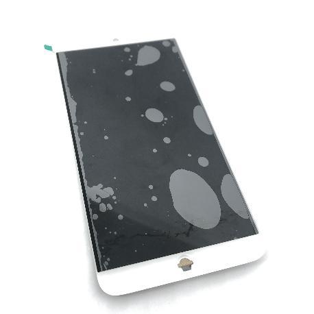 PANTALLA LCD Y TACTIL PARA MEIZU 15 LITE - BLANCA