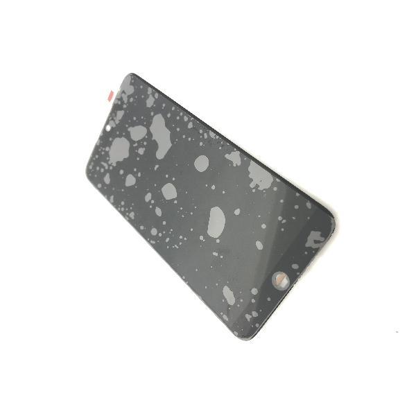 PANTALLA LCD Y TACTIL PARA MEIZU 15 LITE - NEGRA