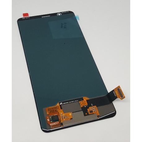 PANTALLA LCD DISPLAY + TACTIL PARA VIVO X20 PLUS - NEGRA