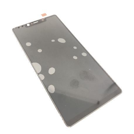 PANTALLA LCD Y TACTIL PARA XIAOMI MI 8 SE