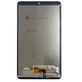 PANTALLA LCD Y TACTIL PARA XIAOMI MI PAD 4 - NEGRA