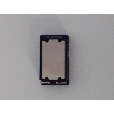 Altavoz Buzzer Original Huawei G6 3G y Orange Gova