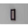 Altavoz Auricular Original Huawei G6 3G y Orange Gova