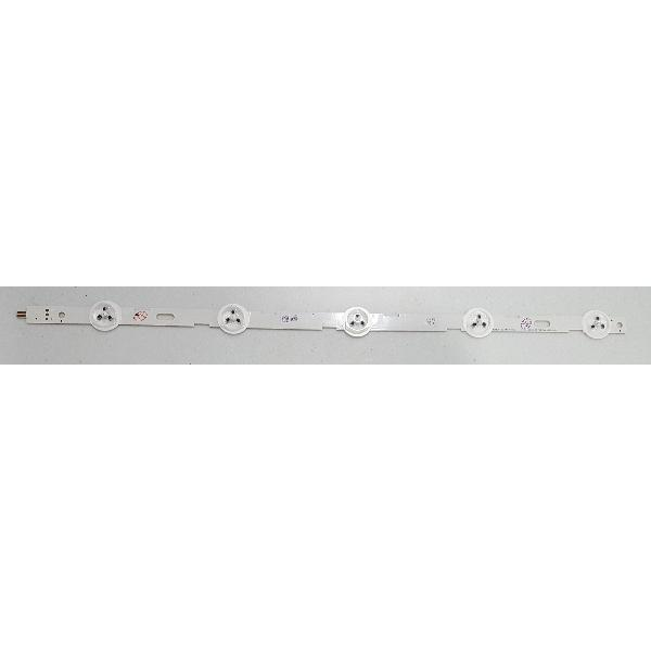 *** TIRA LED PARA TV LG 42LN5200 6916L-1405A R2 - TYPE