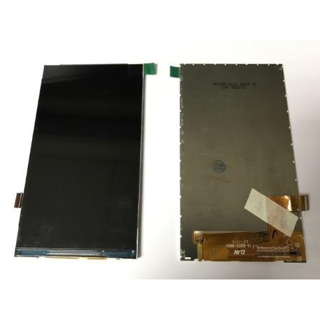 PANTALLA LCD DISPLAY PARA WIKO LENNY 3