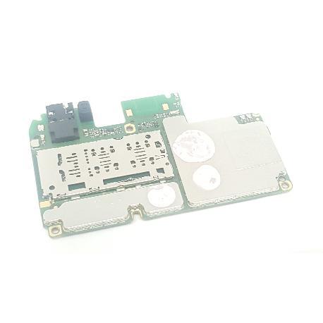 Placa Base Original Para Huawei Y6 2018 ATU - L21 - Recuperada