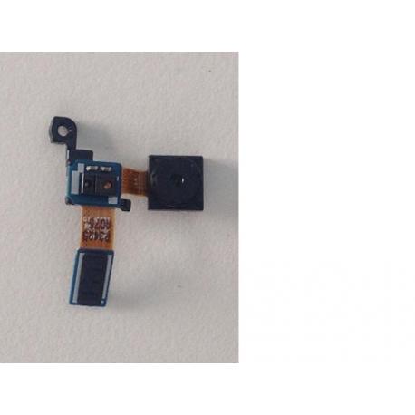 Camara Frontal + Sensor Proximidad SAMSUNG GALAXY EXPRESS i8730