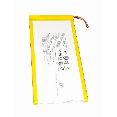 ACER ONE 8 B1-850