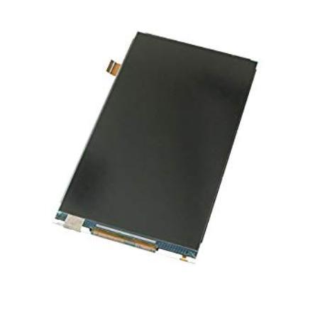 PANTALLA LCD DISPLAY ORIGINAL WIKO CINK FIVE - RECUPERADA