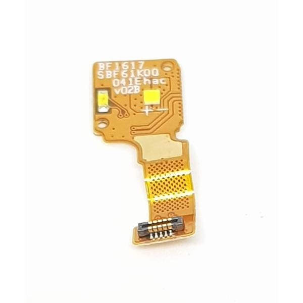 FLEX FLASH LED ORIGINAL PARA ALCATEL IDOL 4S 6070 - RECUPERADO
