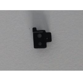 Goma Sensor de Proximidad Original LG Optimus F6 D505