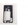 Carcasa Intermdia Original LG Optimus F6 D505