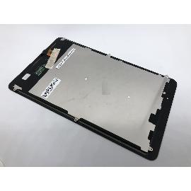 PANTALLA LCD Y TACTIL PARA HUAWEI MEDIAPAD T1 10 T1-A21 - BLANCA