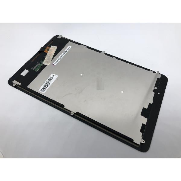 PANTALLA LCD Y TACTIL PARA HUAWEI MEDIAPAD T1 10 T1-A21 - NEGRA