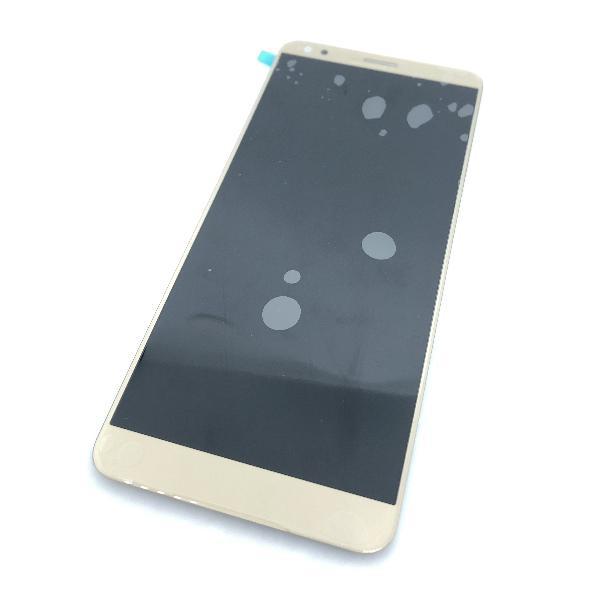 PANTALLA LCD Y TACTIL PARA ZTE BLADE V9 - ORO