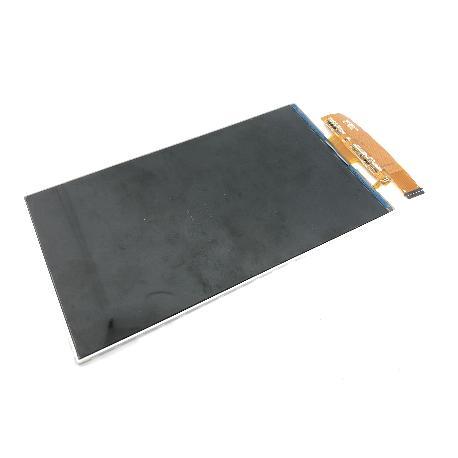 PANTALLA LCD PARA ALCATEL PIXI 4 8063, 8062