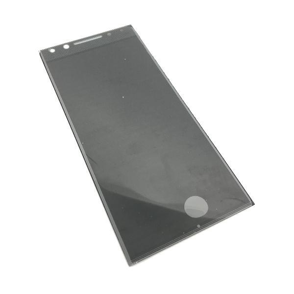 PANTALLA LCD Y TACTIL PARA ALCATEL 5 - GRIS
