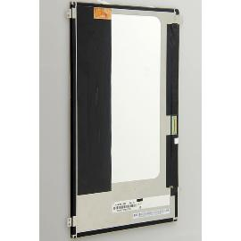 PANTALLA LCD PARA ASUS TRANSFORMER BOOK TRIO