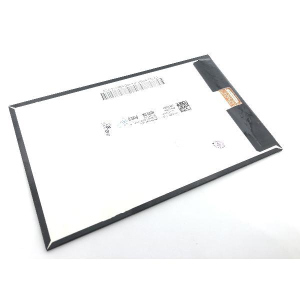 PANTALLA LCD PARA  DELL VENUE 8 3840