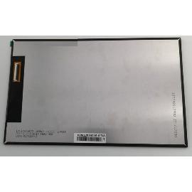 PANTALLA LCD PARA LENOVO MIIX 310