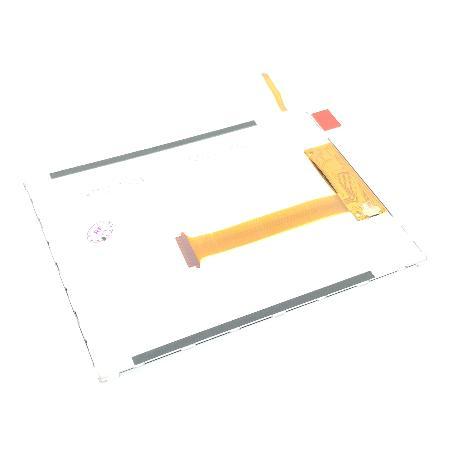 PANTALLA LCD PARA NINTENDO NEW 2DS XL - INFERIOR
