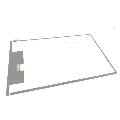 PANTALLA LCD PARA LENOVO TAB 10 TB-X304F