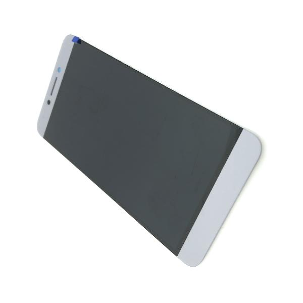 PANTALLA LCD Y TACTIL PARA LEECO LE S3 X622 - GRIS