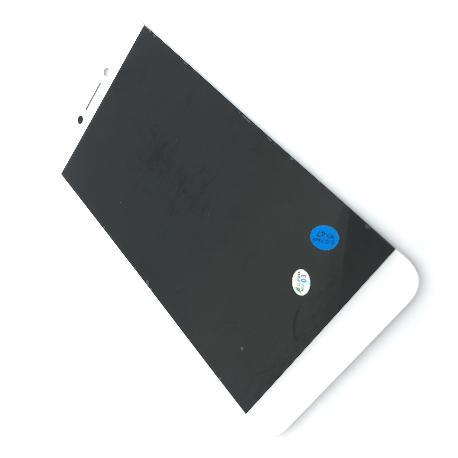 PANTALLA LCD Y TACTIL PARA LEECO LE S3 X622 - BLANCO