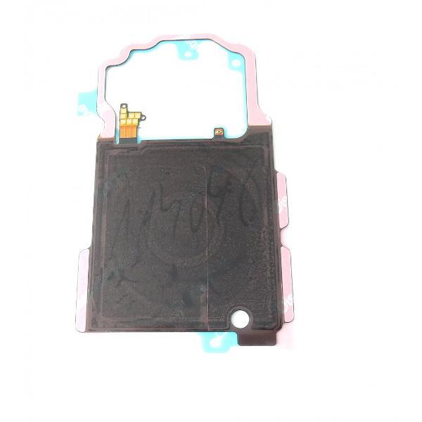 MODULO DE CARGA INALAMBRICA Y NFC PARA SAMSUNG GALAXY S9 G960F