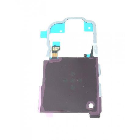 MODULO DE CARGA INALAMBRICA Y NFC PARA SAMSUNG GALAXY S9+ G965F