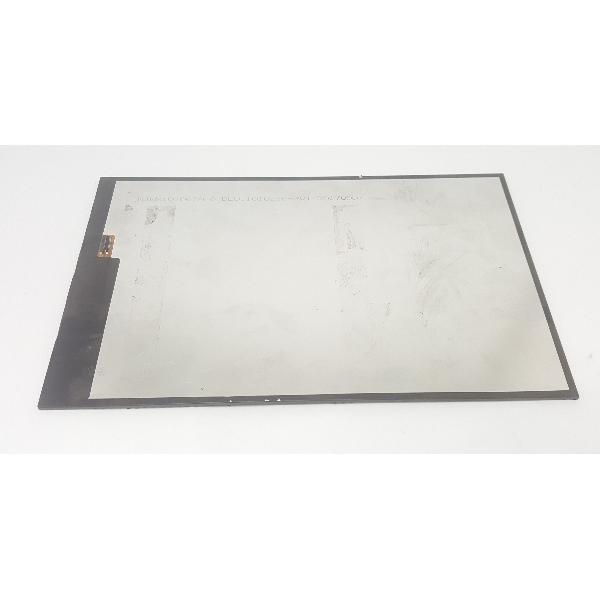 PANTALLA LCD DISPLAY ORIGINAL PARA SUNSTECH TAB2323GMQC - RECUPERADA