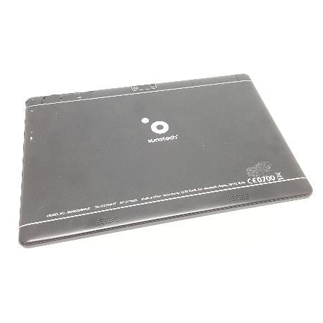 Tapa Trasera Original Para Sunstech Tab2323GMQC Negra - Recuperada