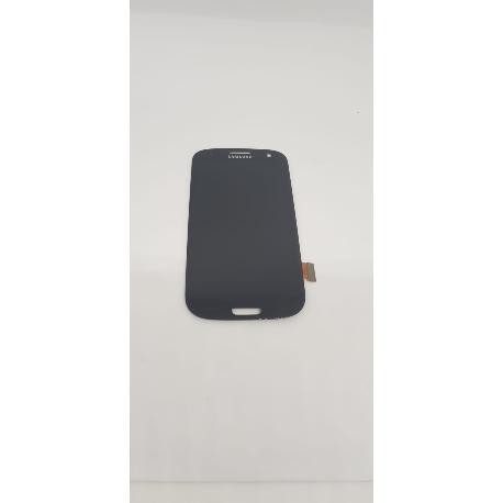 PANTALLA LCD Y TACTIL PARA SAMSUNG GALAXY S3 - NEGRA - DESMONTAJE