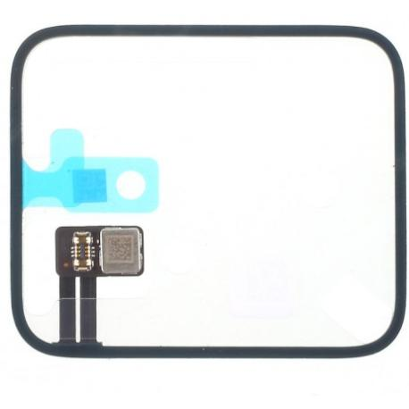 FLEX SENSOR PARA APPLE WATCH SERIE 2 - 38MM
